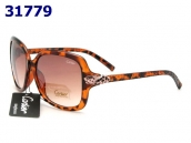 Cartier Sunglasses - 013