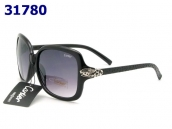 Cartier Sunglasses - 014