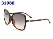 Escada Sunglasses - 009