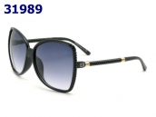 Escada Sunglasses - 010