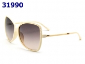 Escada Sunglasses - 011