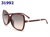 Escada Sunglasses - 012