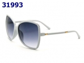 Escada Sunglasses - 013