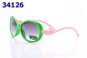 Childrens Sunglasses - 314
