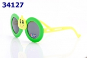 Childrens Sunglasses - 315