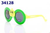 Childrens Sunglasses - 316