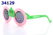 Childrens Sunglasses - 317