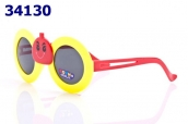 Childrens Sunglasses - 318