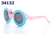 Childrens Sunglasses - 320