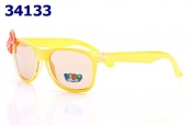 Childrens Sunglasses - 321