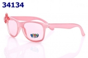 Childrens Sunglasses - 322