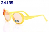 Childrens Sunglasses - 323