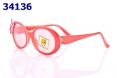 Childrens Sunglasses - 324