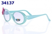 Childrens Sunglasses - 325
