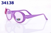 Childrens Sunglasses - 326