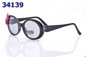 Childrens Sunglasses - 327