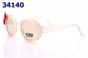 Childrens Sunglasses - 328