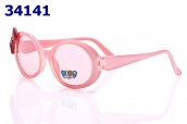 Childrens Sunglasses - 329