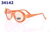 Childrens Sunglasses - 330