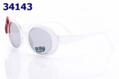 Childrens Sunglasses - 331