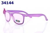 Childrens Sunglasses - 332