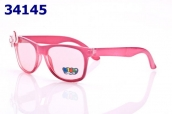Childrens Sunglasses - 333