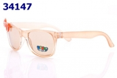 Childrens Sunglasses - 335