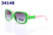 Childrens Sunglasses - 336