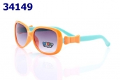 Childrens Sunglasses - 337
