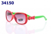 Childrens Sunglasses - 338