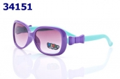 Childrens Sunglasses - 339
