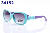 Childrens Sunglasses - 340