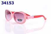 Childrens Sunglasses - 341