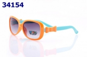 Childrens Sunglasses - 342