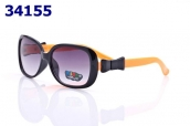 Childrens Sunglasses - 343