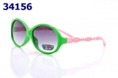 Childrens Sunglasses - 344