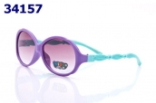 Childrens Sunglasses - 345