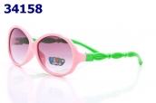 Childrens Sunglasses - 346
