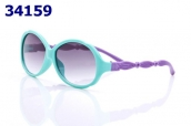 Childrens Sunglasses - 347