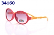 Childrens Sunglasses - 348