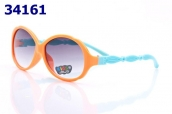 Childrens Sunglasses - 349