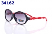 Childrens Sunglasses - 350
