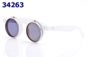 Childrens Sunglasses - 352