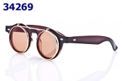Childrens Sunglasses - 356