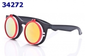 Childrens Sunglasses - 358