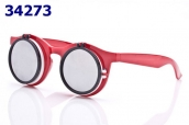 Childrens Sunglasses - 359