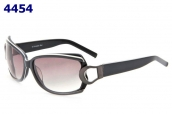 Dior Sunglasses AAA - 099