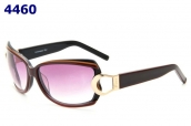 Dior Sunglasses AAA - 100