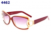 Dior Sunglasses AAA - 101