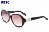 Dior Sunglasses AAA - 102